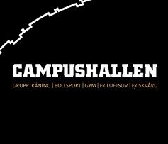 campushallen_315x270px