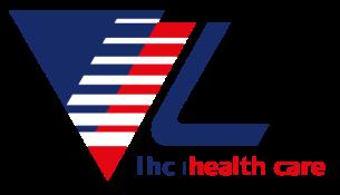hcare_logo_genomskinlig-2.png